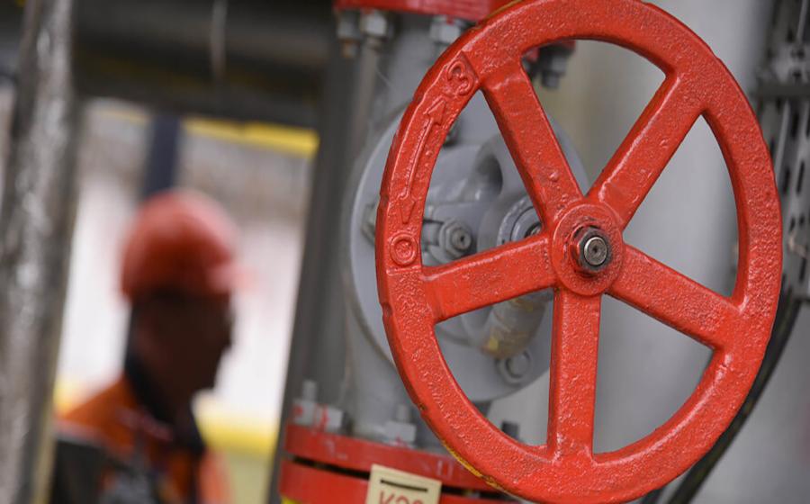 В Минэнергетики хотят лишить граждан права выбирать поставщика газа