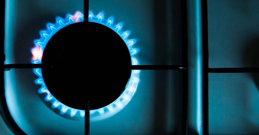 Как сменить поставщика газа: подробная инструкция