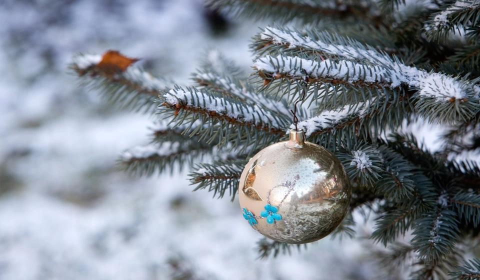 13 января 2021: какой сегодня праздник, приметы, традиции и День ангела