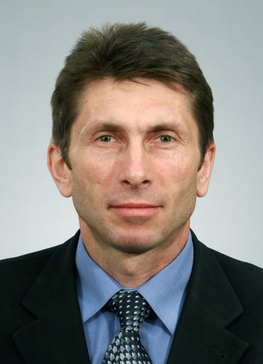 kushnariov