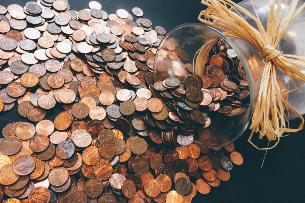 Актуальный курс валют на 7 января