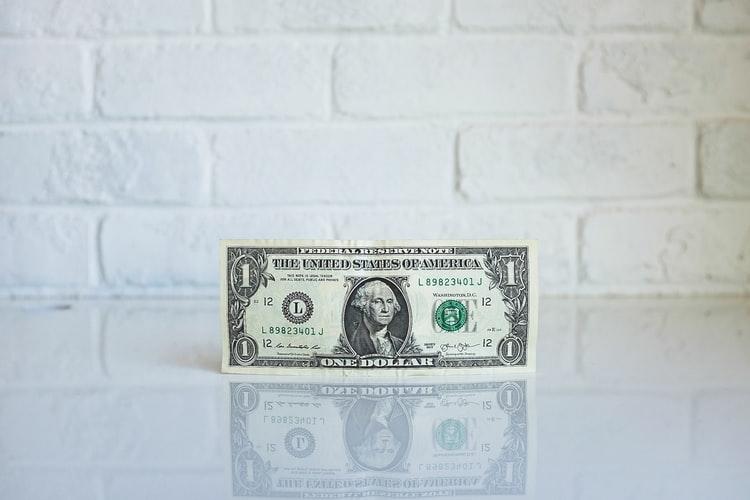 Актуальный курс валют на 11 января