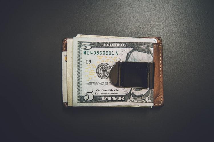 Актуальный курс валют на 12 января