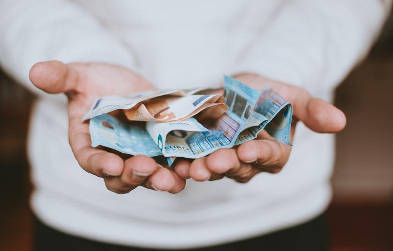 Актуальный курс валют на 8 января