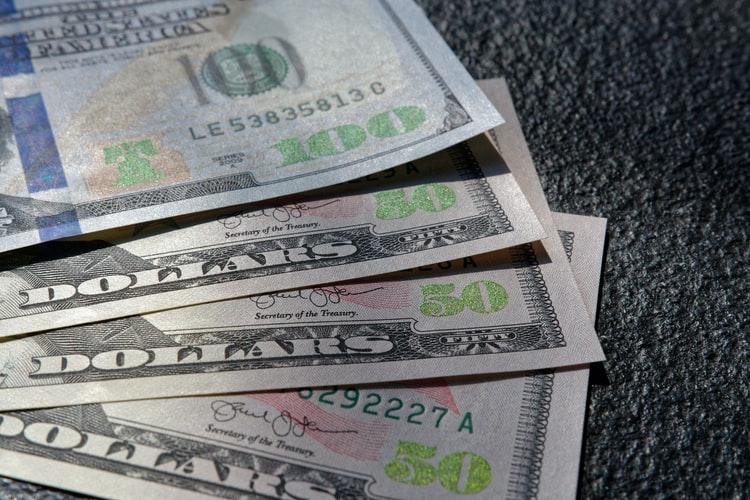 Актуальный курс валют на 5 января