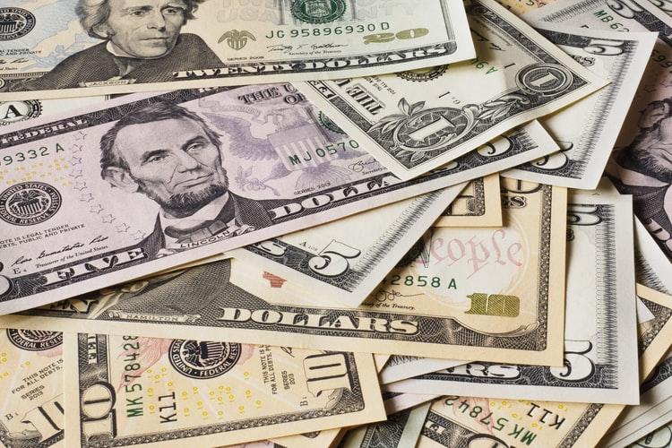 Актуальный курс валют на 14 января