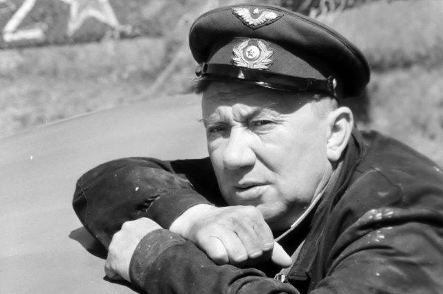Aleksej Smirnov