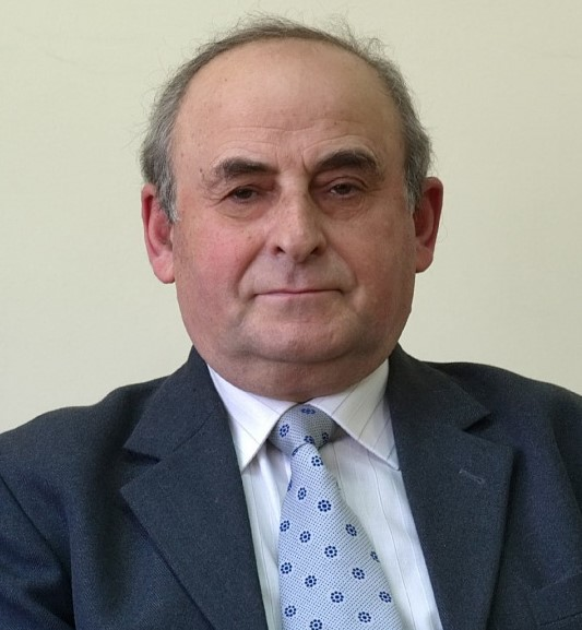 Arkadij Manevich 1