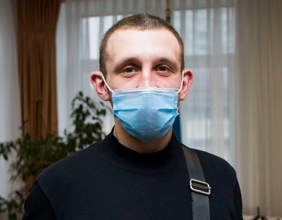 Владислав Бобошко