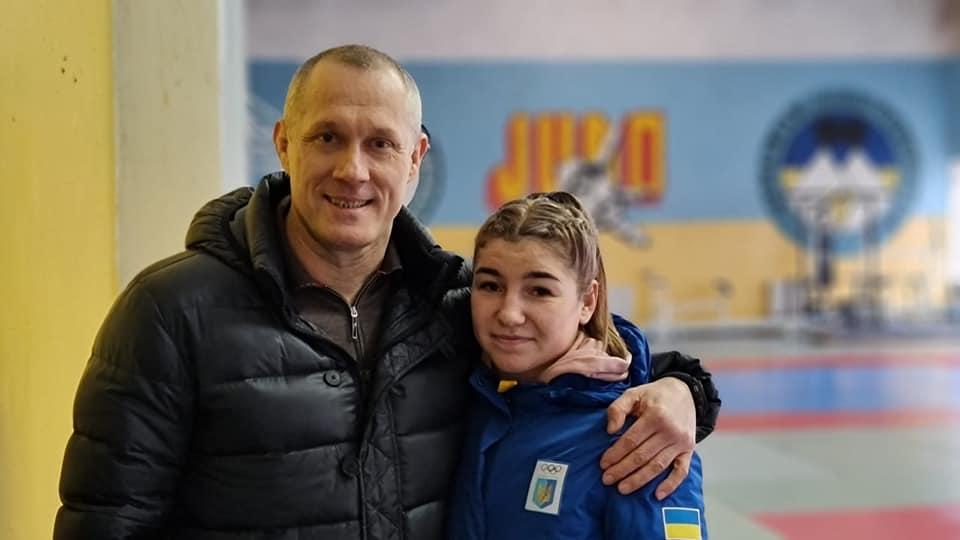 Koshlyak Shylova