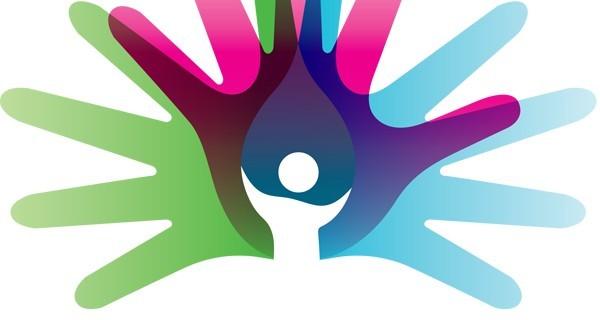 Logotip Redkie zabolevaniya