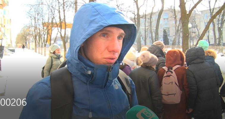 Nikolaj Fedosov