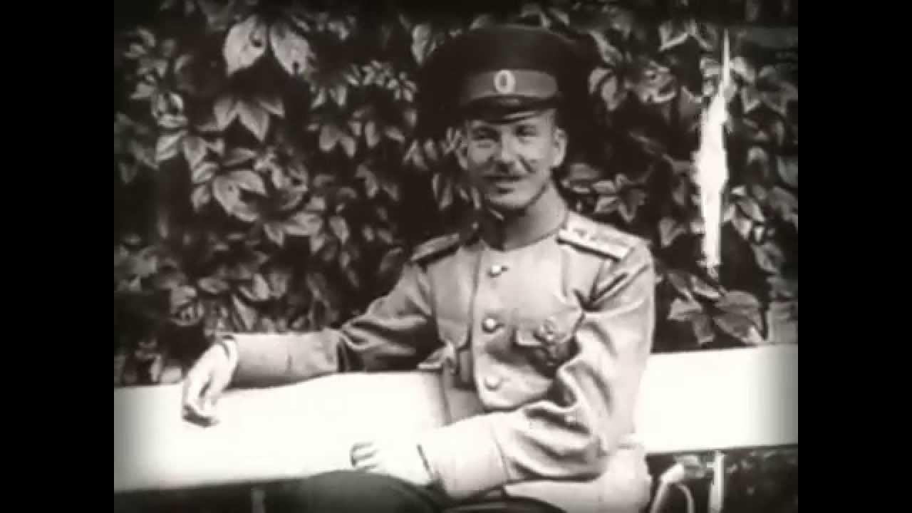 Petr Nesterov