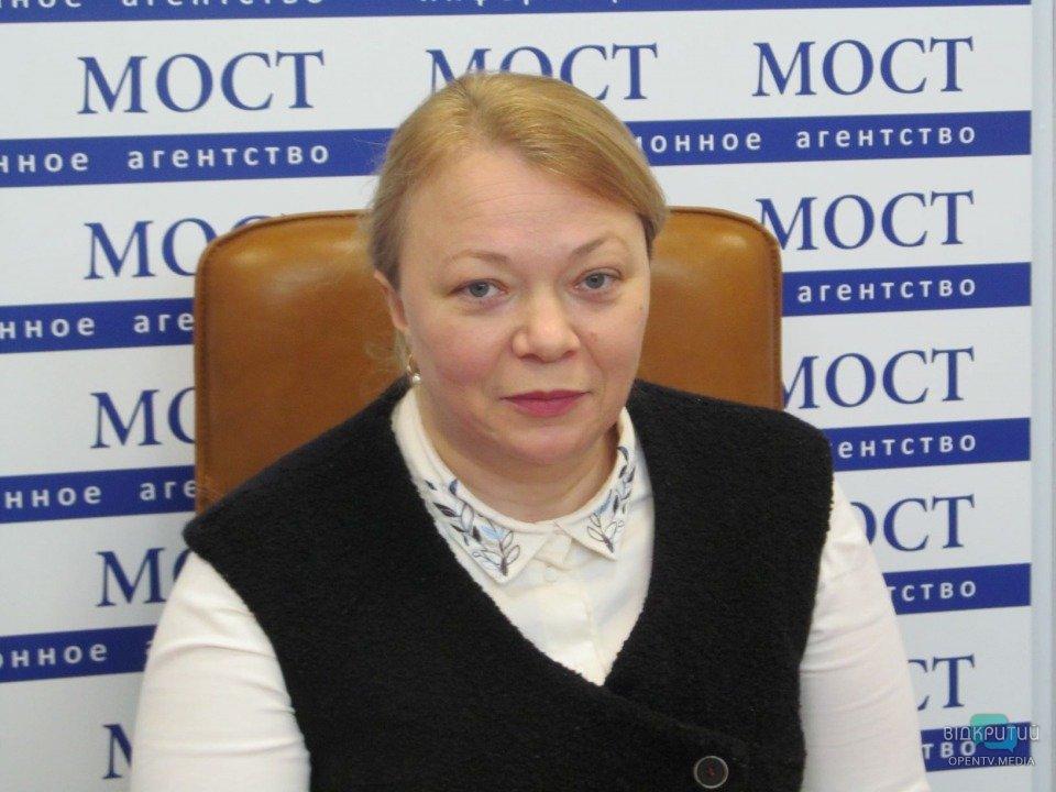 Polyuhovich 11