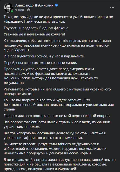 Snimok3