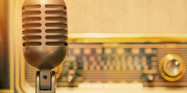 Vsemirnyj den radio