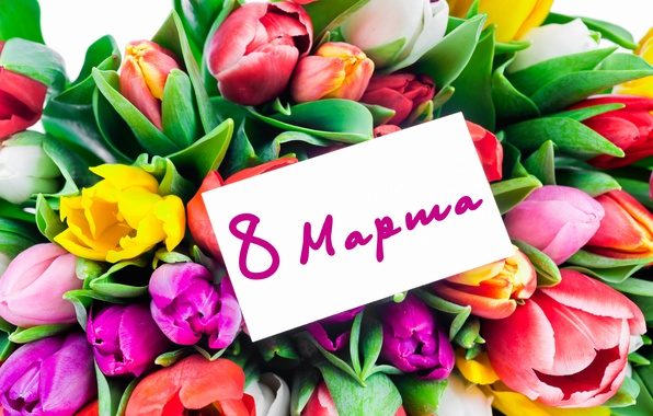 buket flowers 8