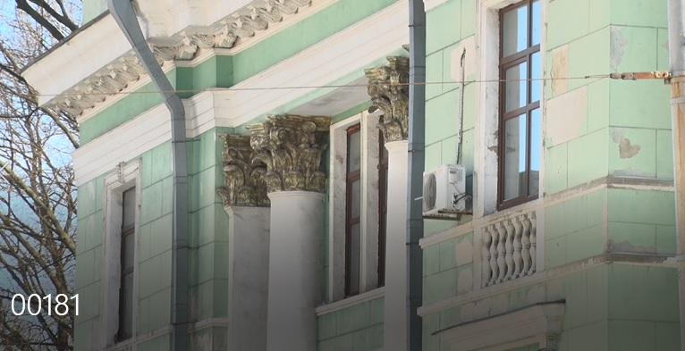 muzej kak kopiya Kairskogo