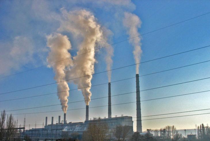 pridneprovskaja tjes prydniprovsk thermal power station 730x550 1