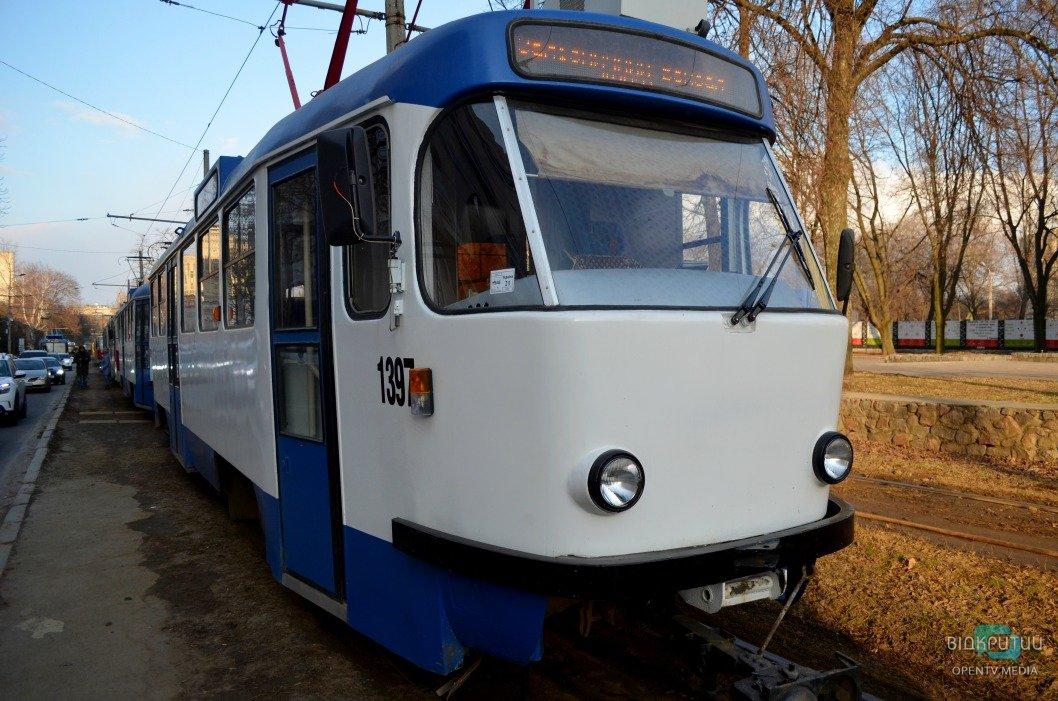 DSC 2319