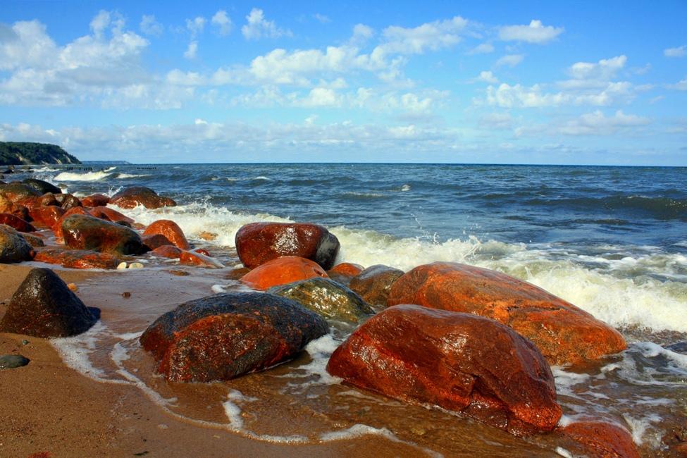 Den Baltijskogo morya kopiya