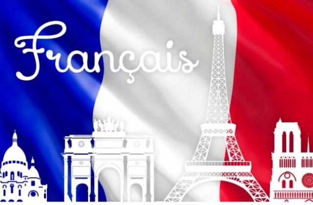 Den frantsuzskogo yazyka