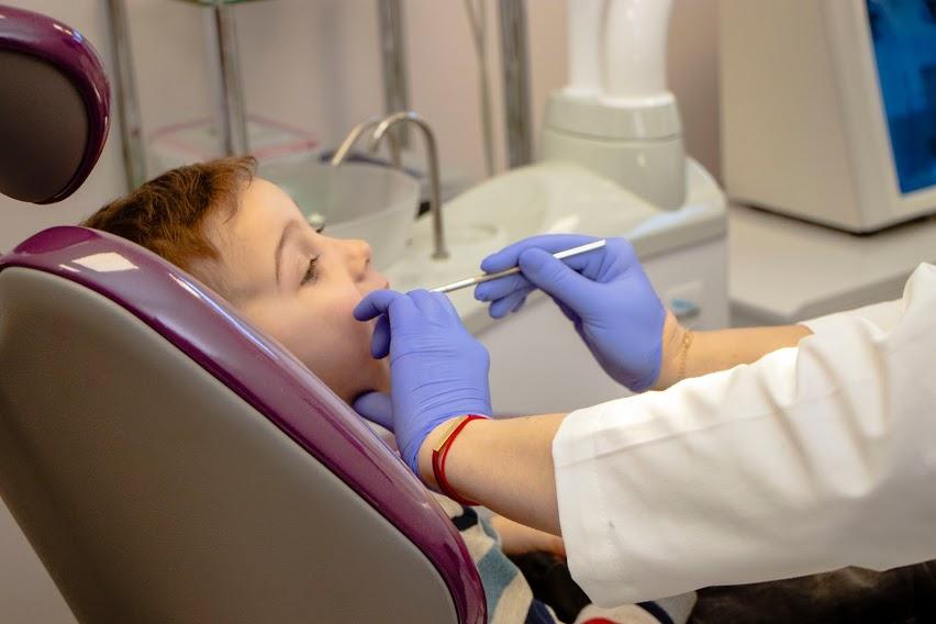 Detskaya stomatologiya 3