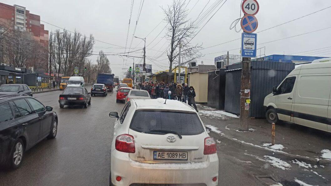 Foto Vasi 1