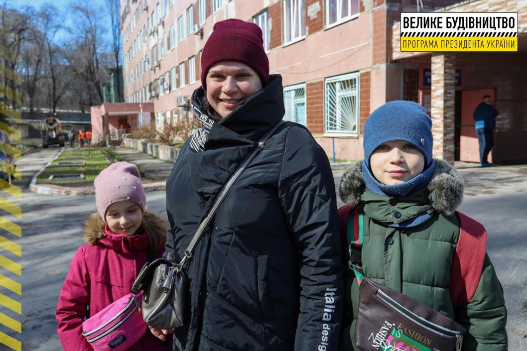 Kamenskoe Svetlana Antoshkina
