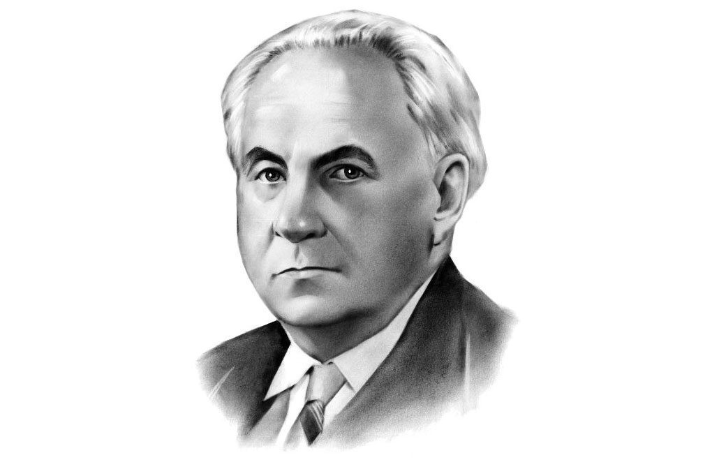 Maksim Rylskij