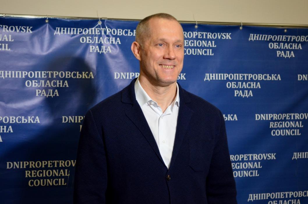 Mihail Koshlyak