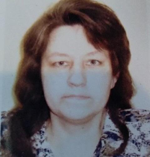 Olsha Mihajlovskaya 1