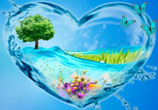 Vsemirnyj den vodnyh resursov kopiya