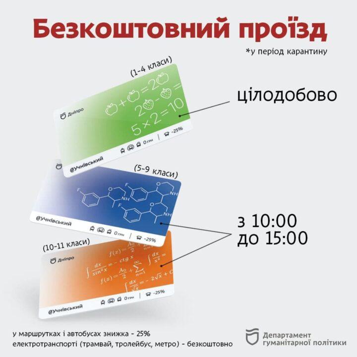 photo 2021 03 23 15 32 51