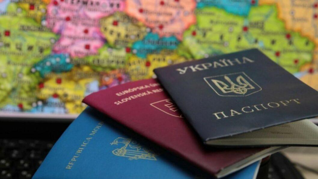 picture2 v ukraine razresh 362142 p0