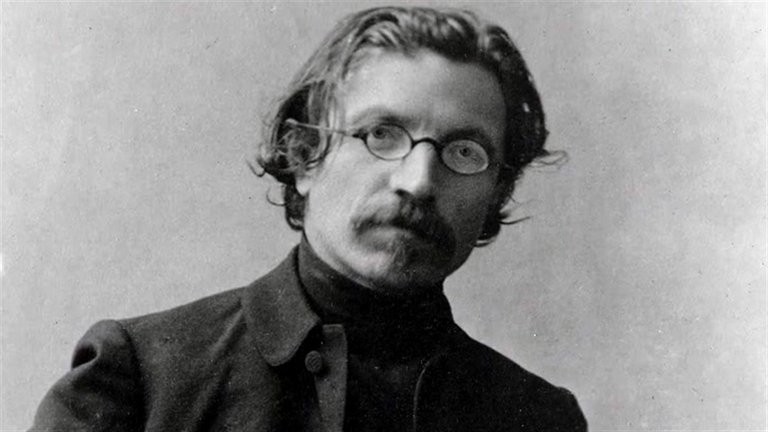 video sholem aleichem laughing in the darkness