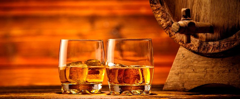 Festival viski