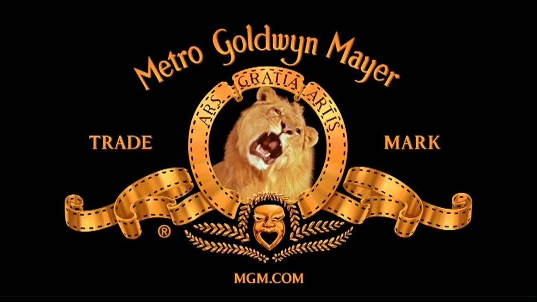Metro Goldvin Majer