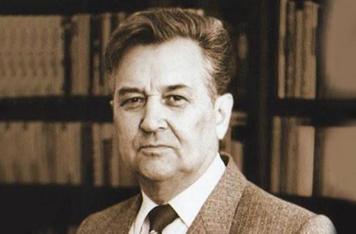 Oles Gonchar