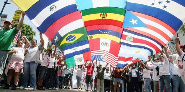 Panamerikanskij den