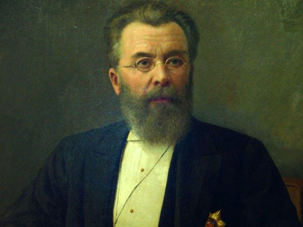 Sklifosovskij