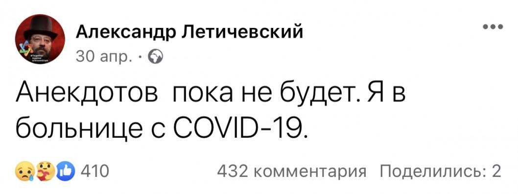 1564ca51 b3f6 4d14 9fd4 a16c2900b597