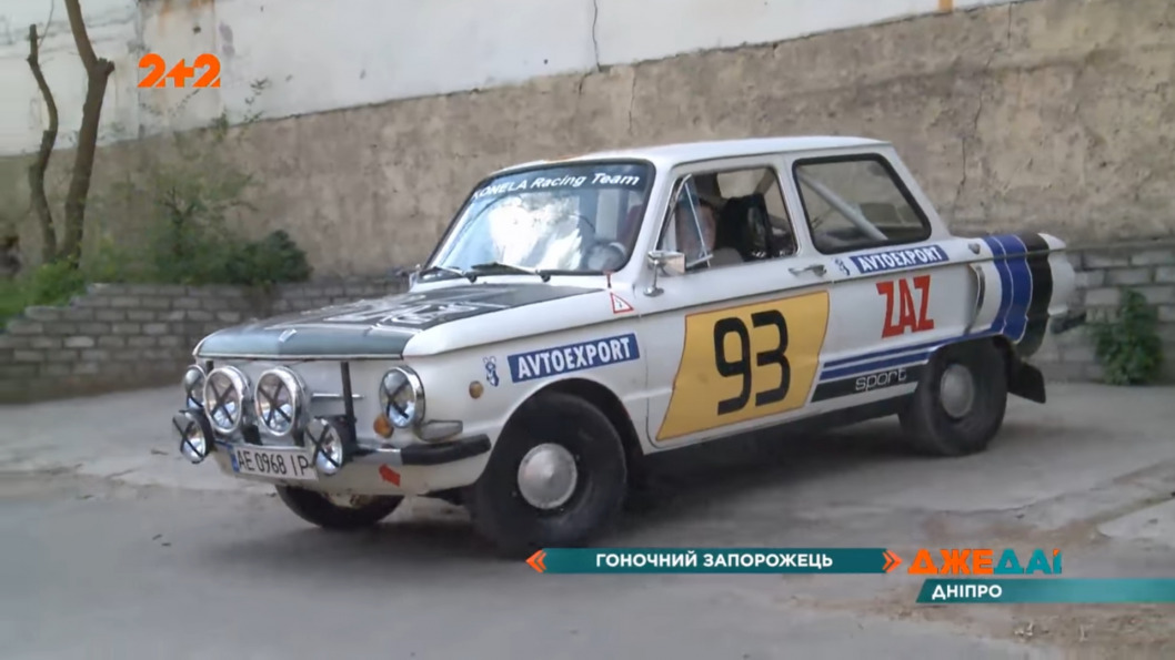 Bezymyannyj37
