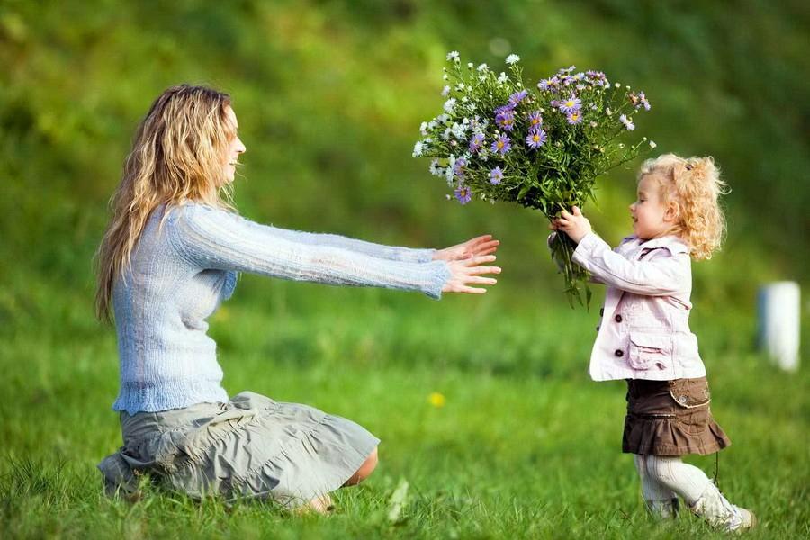 Den materi v Litve