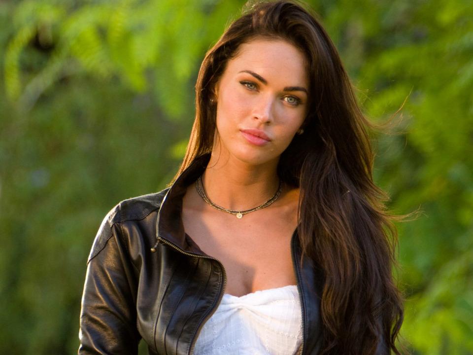 Megan Markl