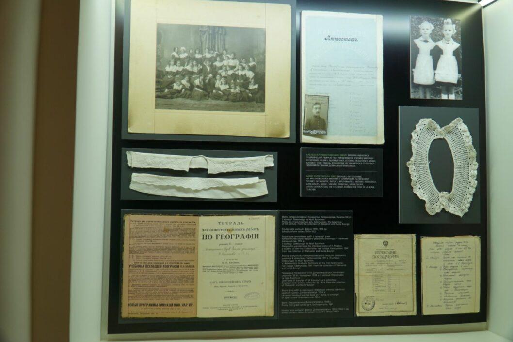 Muzej istorii Dnepra 3