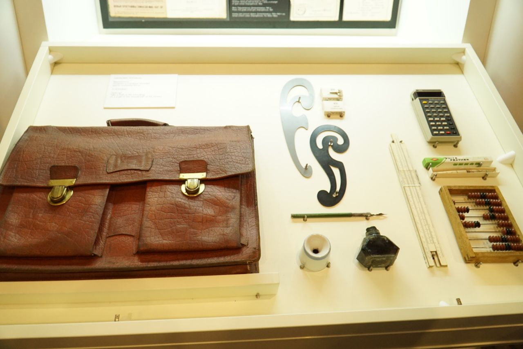 Muzej istorii Dnepra 8