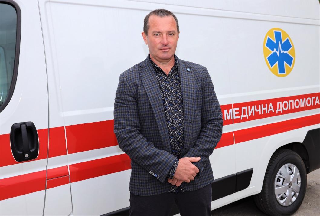 OGA skorye SHevchenko
