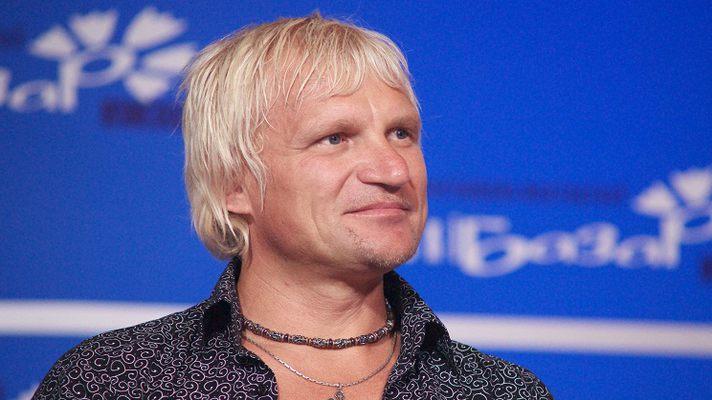 Oleg Skripka 1