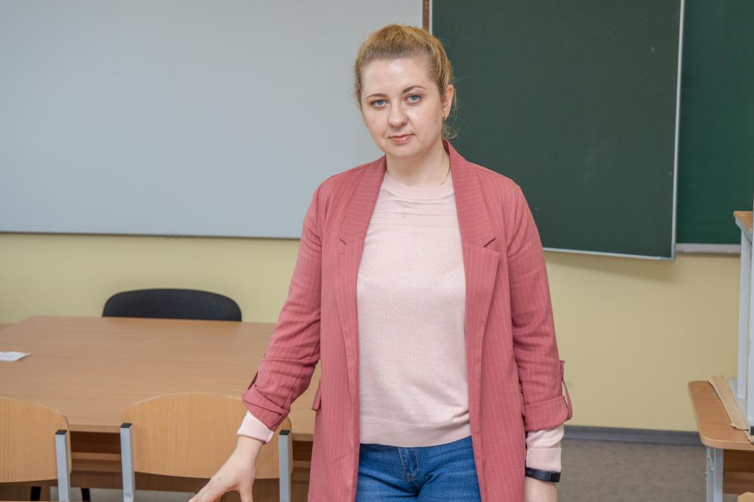 Petropavlovka shkola Pshonik